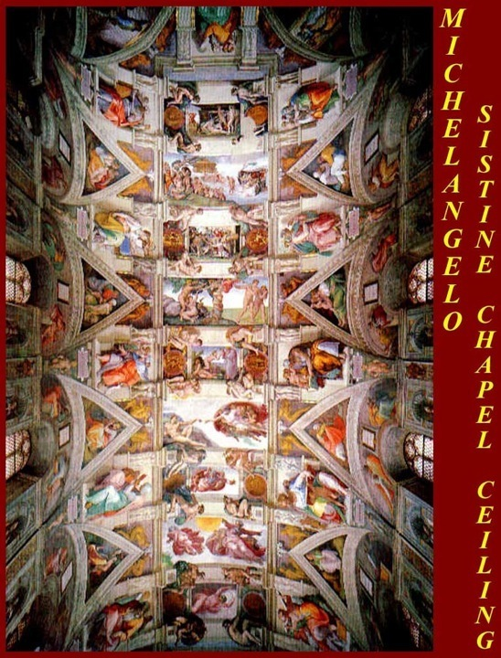 http://www.mmdtkw.org/RenRom0709-SistineCeil1512.jpg