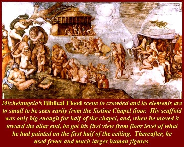 http://www.mmdtkw.org/RenRom0709b-BiblicalFlood.jpg