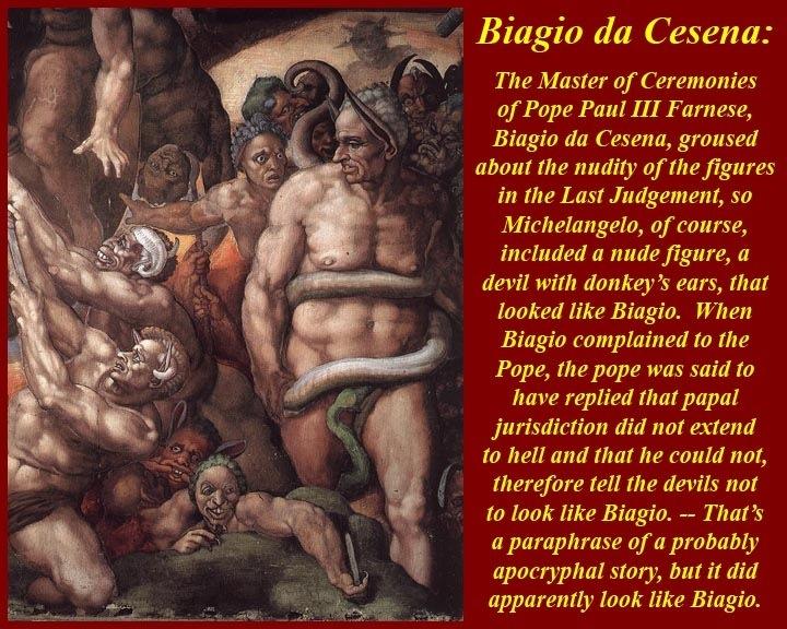 http://www.mmdtkw.org/RenRom0710c-BiagioDaCasena.jpg