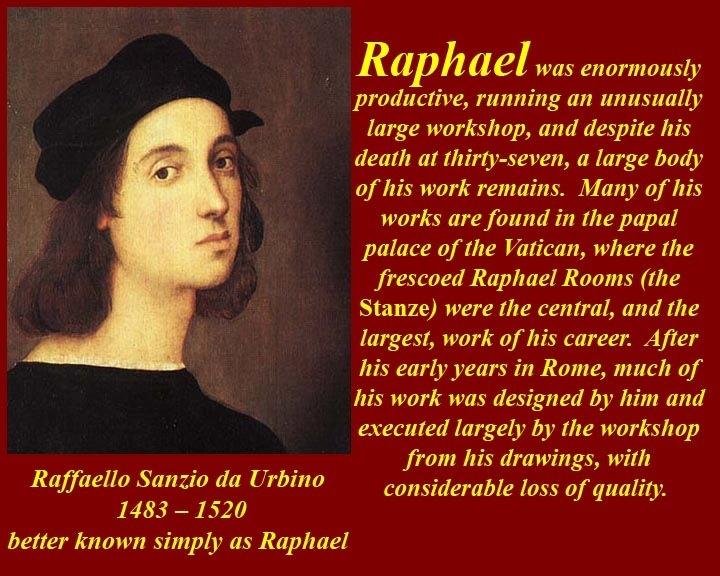 http://www.mmdtkw.org/RenRom0711-Raphael.jpg