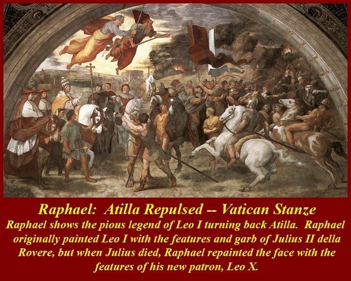http://www.mmdtkw.org/RenRom0711b-LeoAttila.jpg