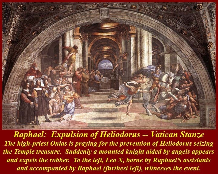 http://www.mmdtkw.org/RenRom0711c-Heliodorus.jpg