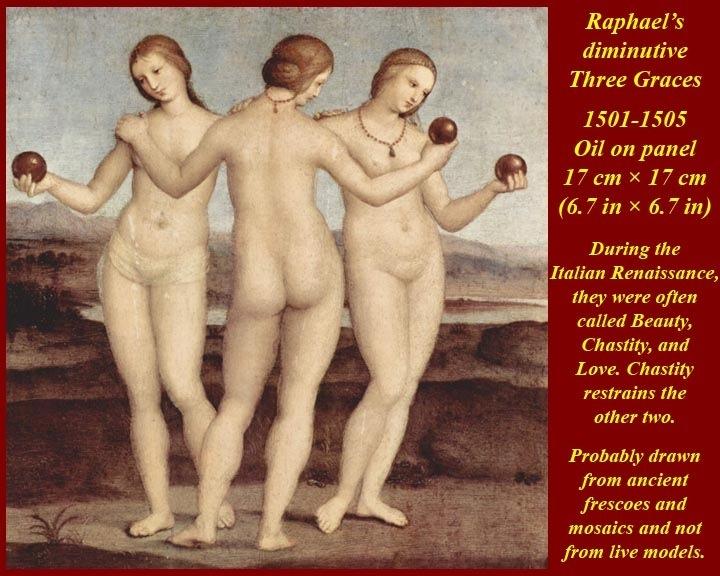 http://www.mmdtkw.org/RenRom0713-ThreeGraces.jpg