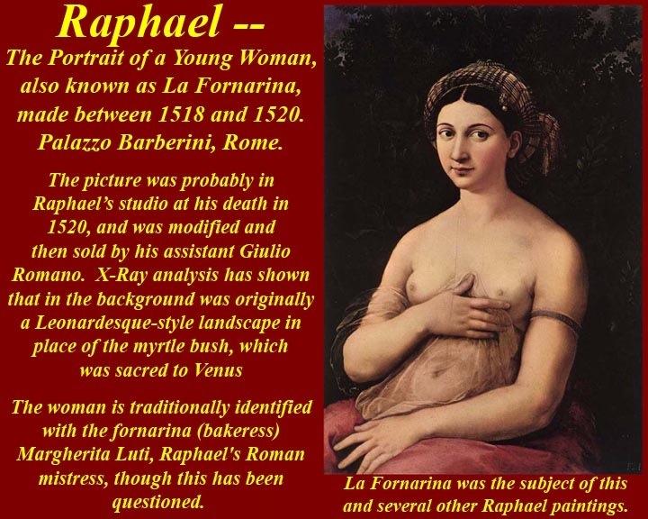 http://www.mmdtkw.org/RenRom0714-RaphaelFornarina.jpg