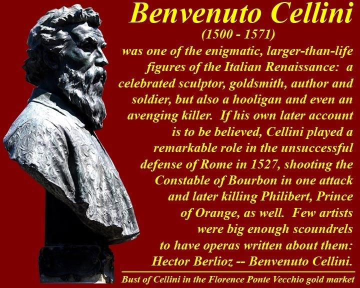http://www.mmdtkw.org/RenRom0715-CelliniBust.jpg