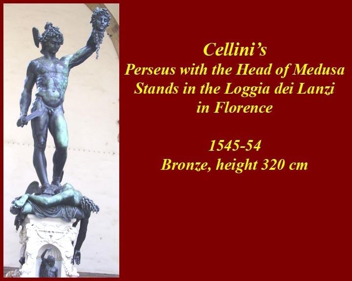 http://www.mmdtkw.org/RenRom0715d-PerseusMedusaLoggiaLanzi.jpg