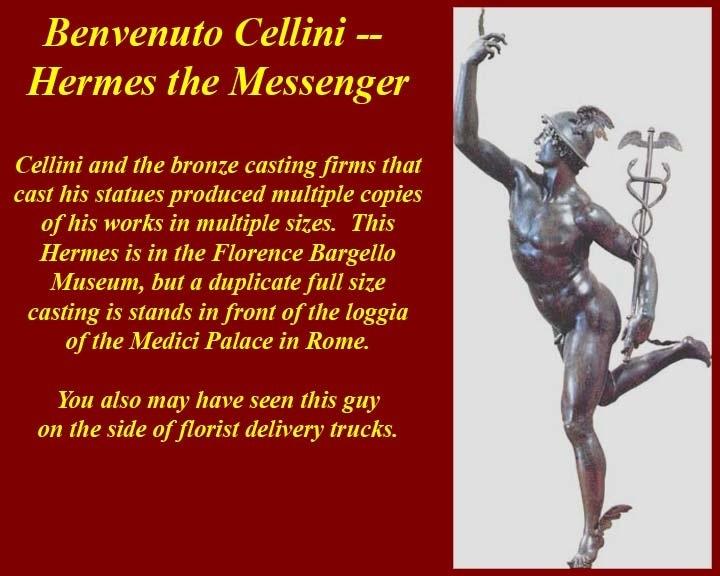 http://www.mmdtkw.org/RenRom0715e-HermesBargello.jpg