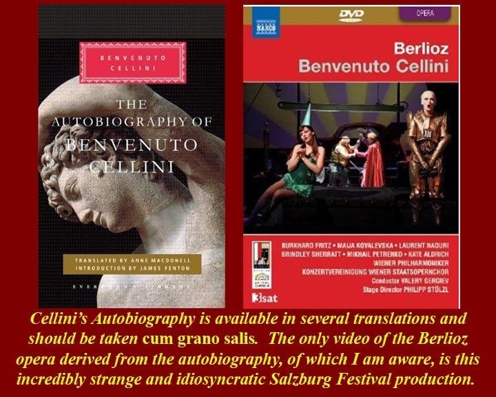 http://www.mmdtkw.org/RenRom0715f-CelliniAutobiography.jpg