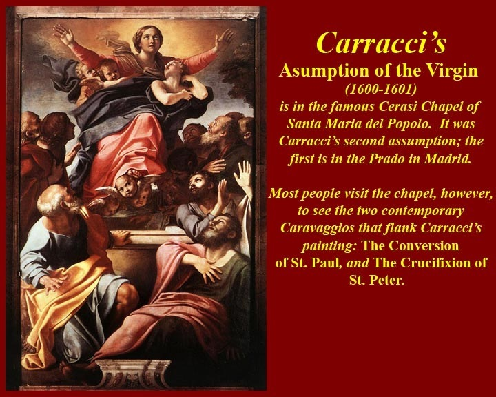 http://www.mmdtkw.org/RenRom0717b-Carracci-AssumptionPopolo.jpg
