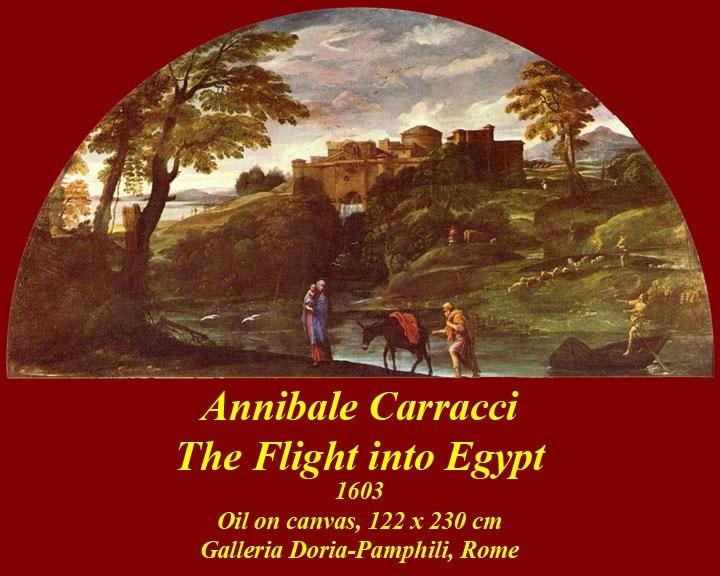 http://www.mmdtkw.org/RenRom0717d-FlightEgypt1603DoriaPamphili.jpg
