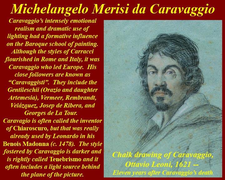 http://www.mmdtkw.org/RenRom0718-1OttavioLeoniCaravaggio1621.jpg