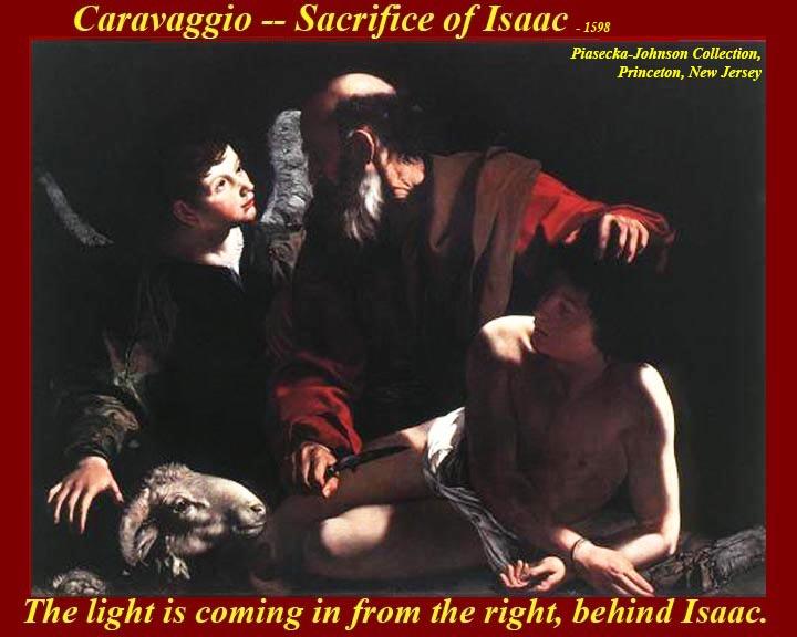 http://www.mmdtkw.org/RenRom0718a-CaravaggioSacrificeIsaac1603.jpg