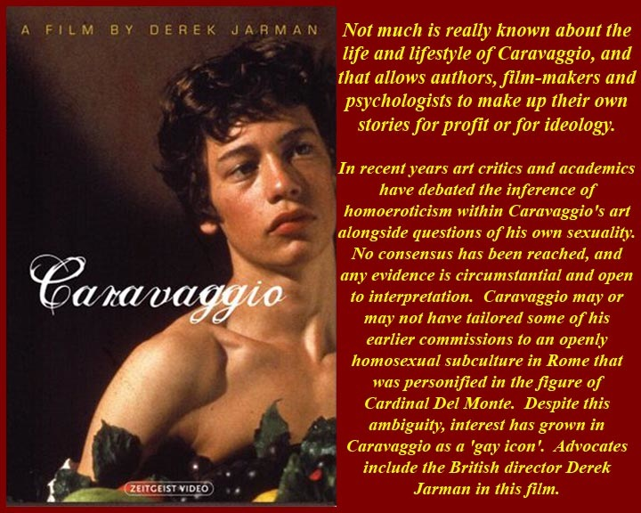 http://www.mmdtkw.org/RenRom0718c1-CaravaggioJarmanFilm.jpg