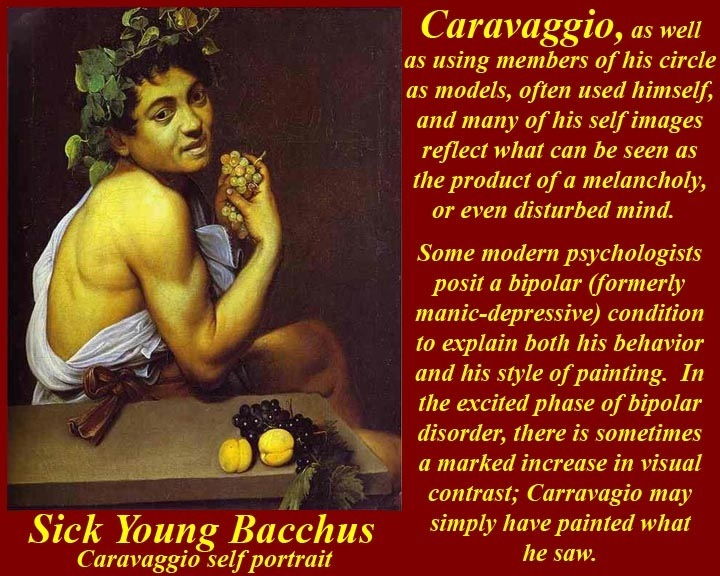 http://www.mmdtkw.org/RenRom0718d-CaravaggioBacchus-self.jpg