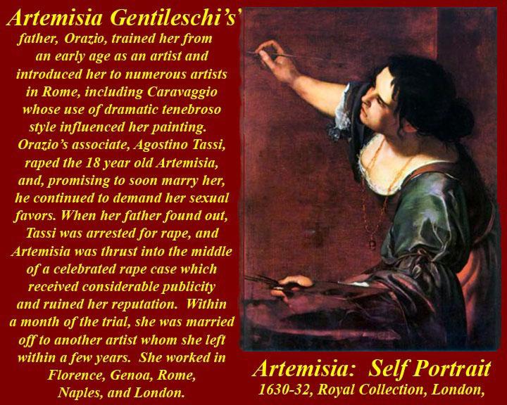 http://www.mmdtkw.org/RenRom0720e-ArtemisiaSelfP.jpg