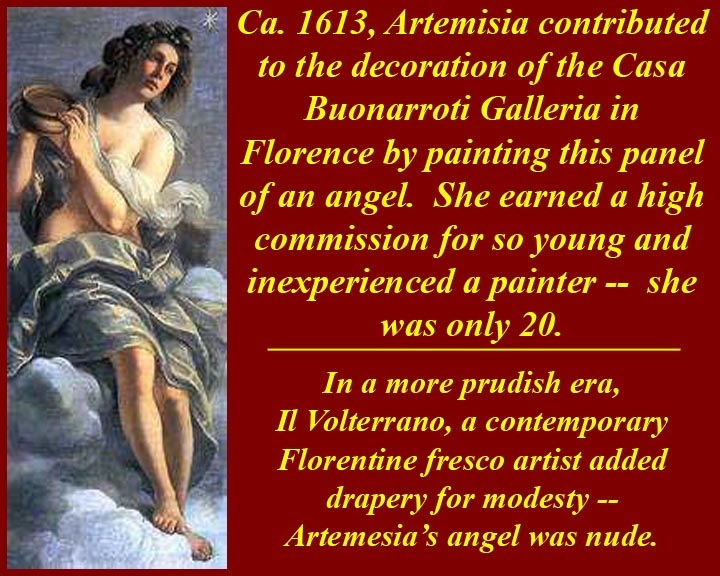 http://www.mmdtkw.org/RenRom0720g-ArtemisiaAngel.jpg