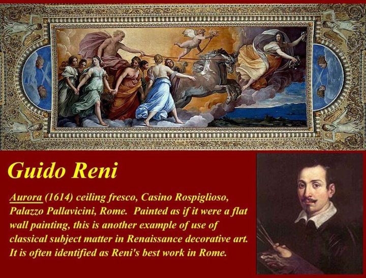 http://www.mmdtkw.org/RenRom0721a-ReniAurora.jpg