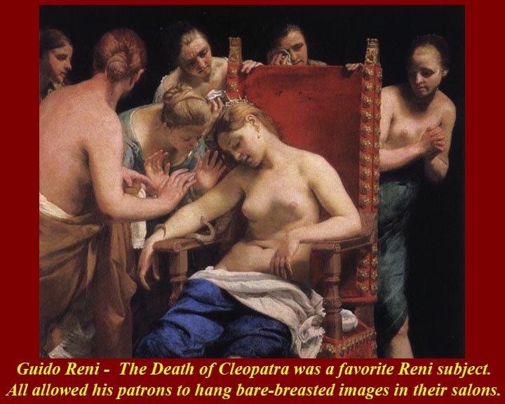 http://www.mmdtkw.org/RenRom0722b-ReniCleopatra.jpg