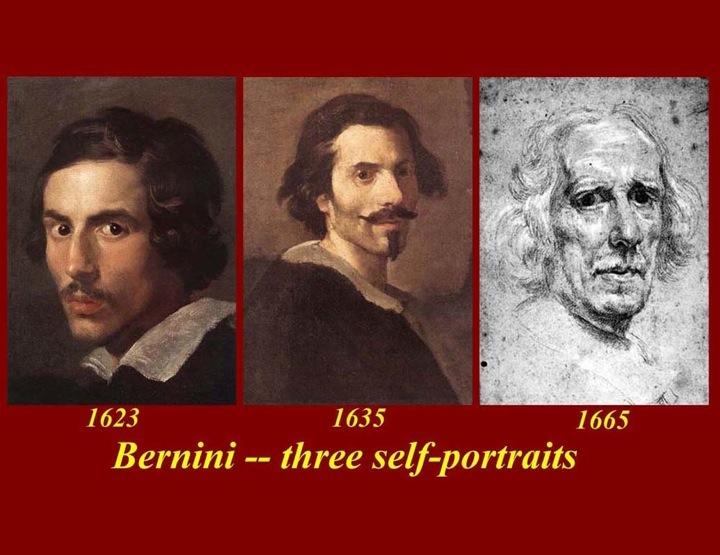 http://www.mmdtkw.org/RenRom0723-BerniniSelfPorts.jpg