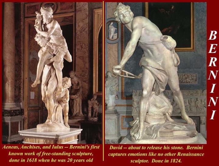 http://www.mmdtkw.org/RenRom0725-BerniniAeneDavid.jpg