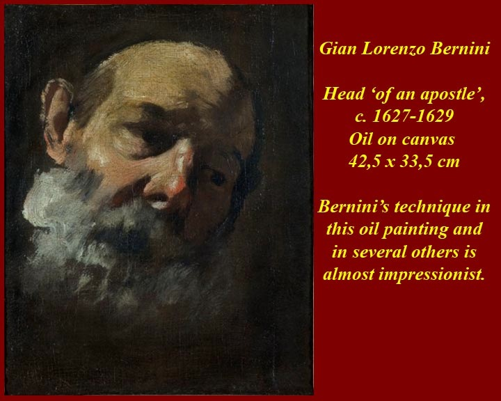 http://www.mmdtkw.org/RenRom0727b-BerniniApostle.jpg