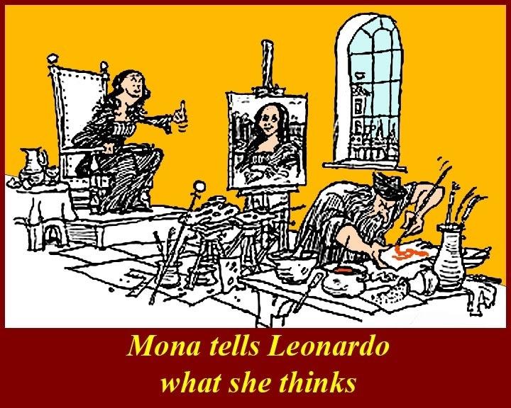 http://www.mmdtkw.org/RenRom0735-MonaTellsLeonardo.jpg
