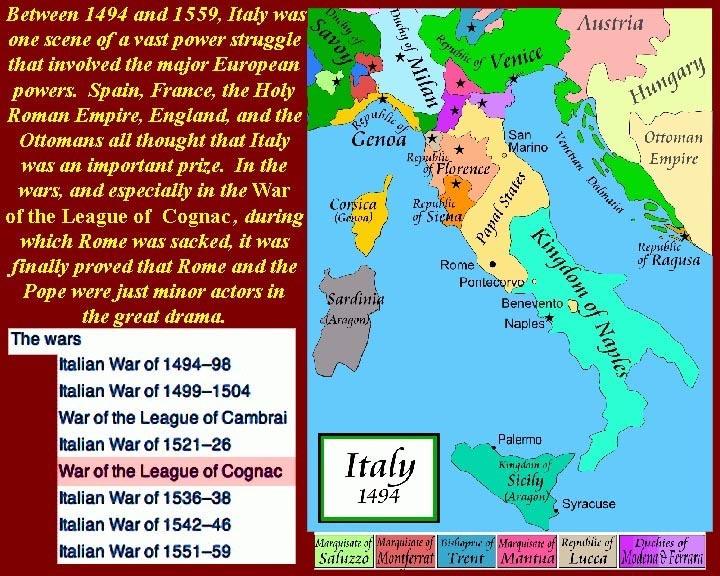 http://www.mmdtkw.org/RenRom0800-Italy1494.jpg
