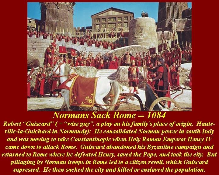 http://www.mmdtkw.org/RenRom0800f-1084NormansSackRome.jpg