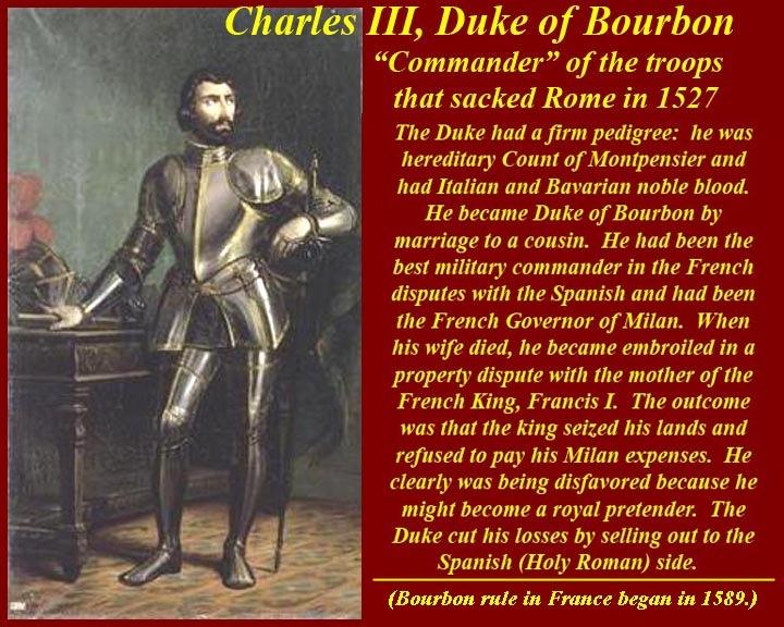 http://www.mmdtkw.org/RenRom0805b-CharlesIIIBourbon1.jpg