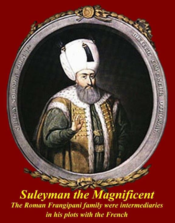 http://www.mmdtkw.org/RenRom0808-Suleyman.jpg
