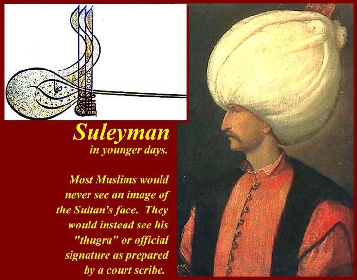 http://www.mmdtkw.org/RenRom0809-SuleymanThugra.jpg