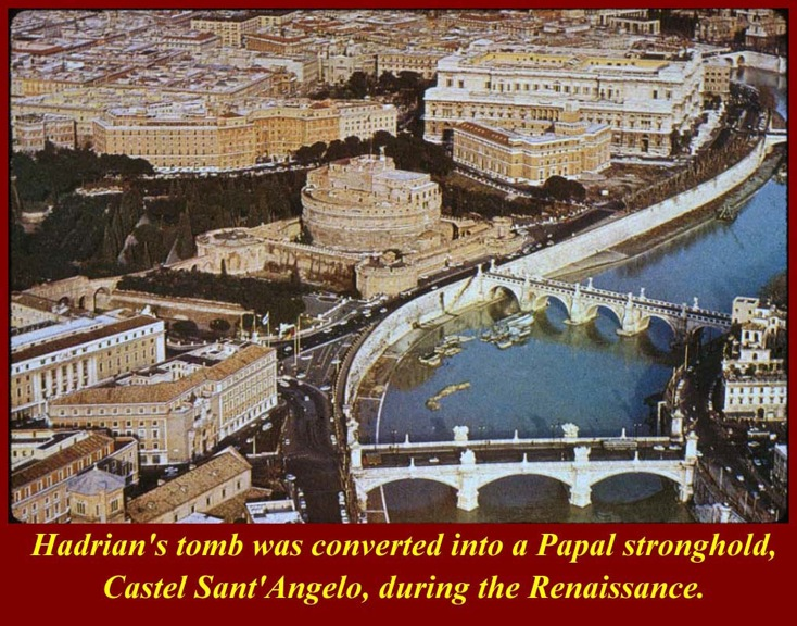 http://www.mmdtkw.org/RenRom0811-CastelSAngelo1.jpg