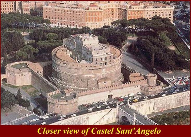 http://www.mmdtkw.org/RenRom0812-CastelSAngelo2.jpg