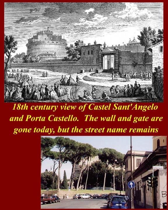 http://www.mmdtkw.org/RenRom0813-CastelSAngelo3.jpg