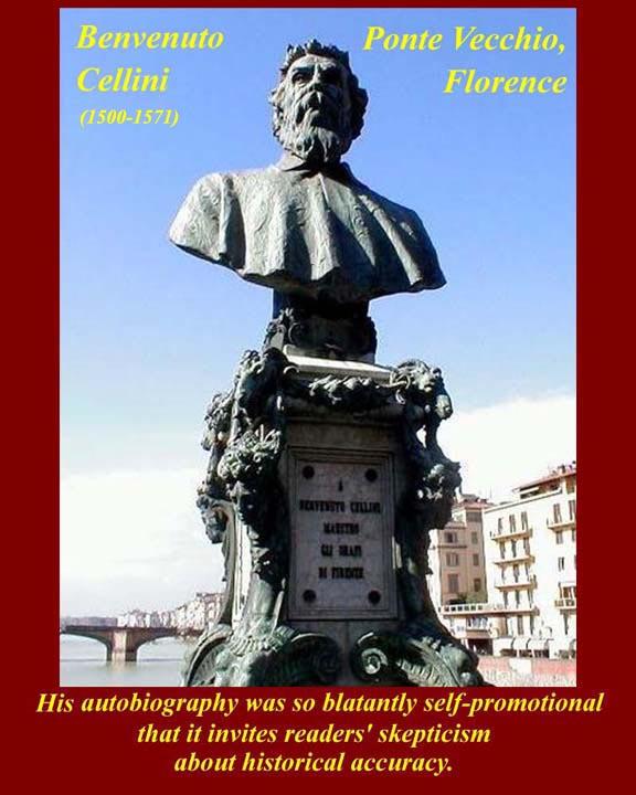 http://www.mmdtkw.org/RenRom0902-CelliniSkepticis.jpg