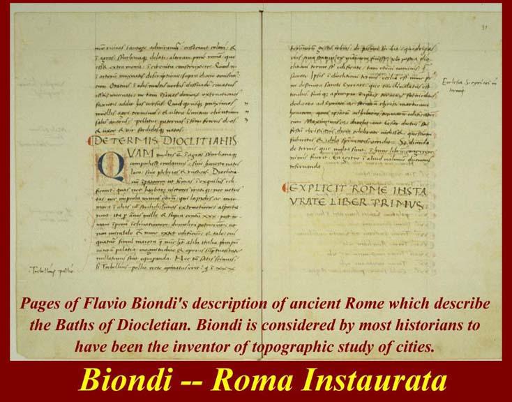 http://www.mmdtkw.org/RenRom0905-BiondiRomaInstau.jpg
