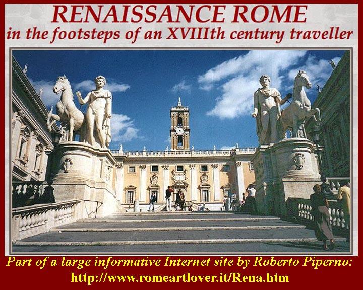 http://www.mmdtkw.org/RenRom0910c-PipernoRenaissance.jpg