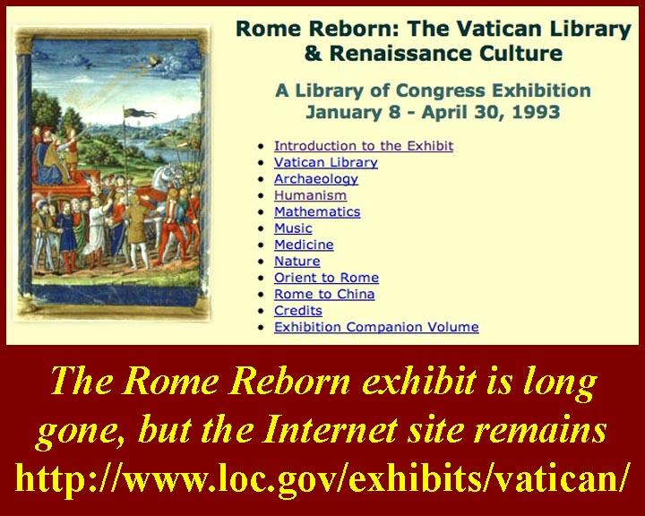 http://www.mmdtkw.org/RenRom0910f-RomeReborn.jpg