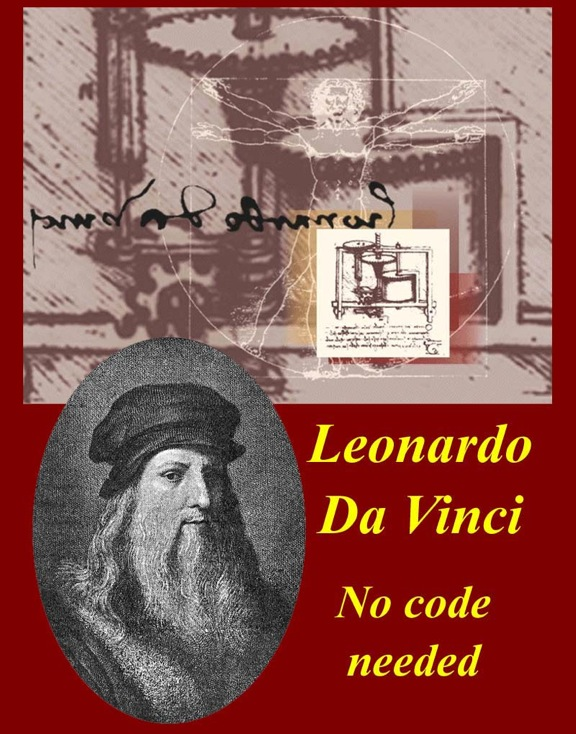 http://www.mmdtkw.org/RenRom1002-DaVinciNoCode.jpg