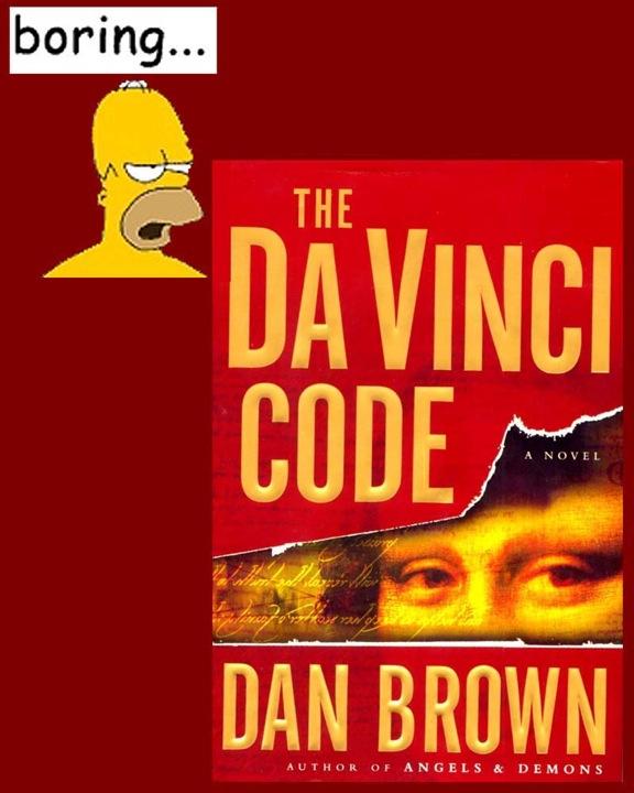 http://www.mmdtkw.org/RenRom1003-DaVinciCodeBored.jpg