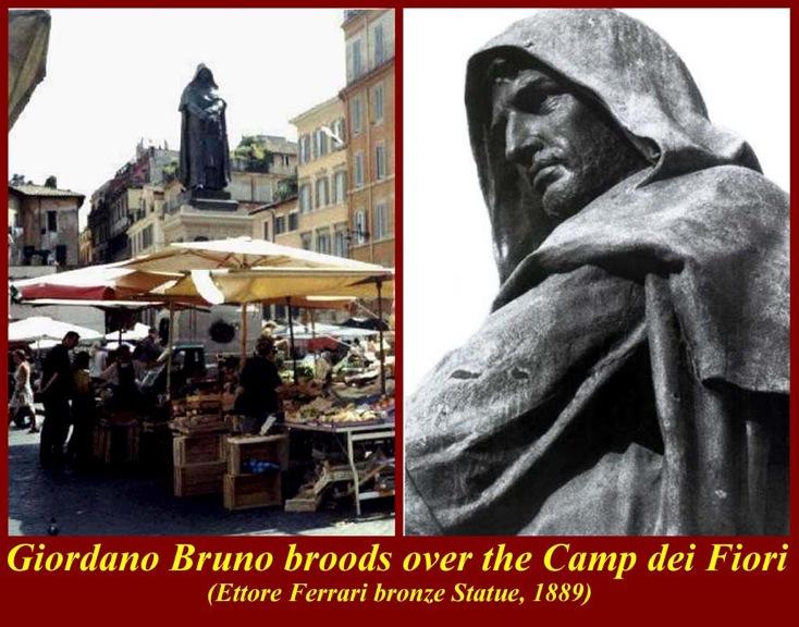 http://www.mmdtkw.org/RenRom1004-BrunoStatue.jpg