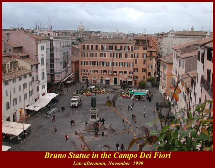 http://www.mmdtkw.org/RenRom1006-BrunoCampoFiori.jpg