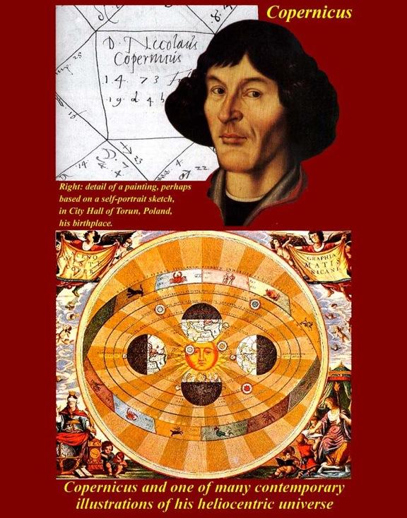 http://www.mmdtkw.org/RenRom1009-CopernHeliocentr.JPG