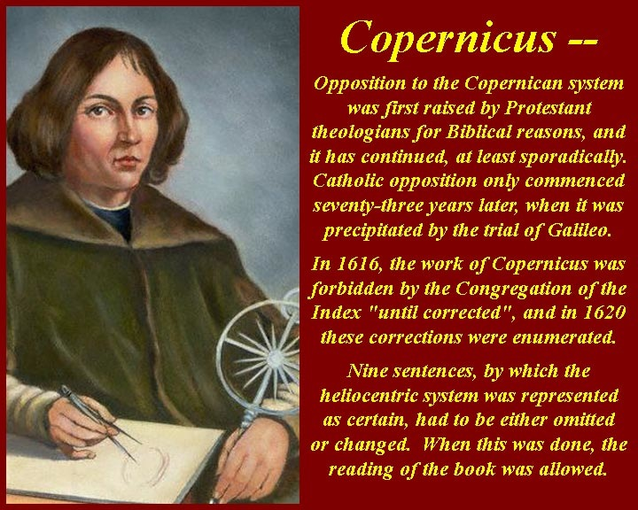 http://www.mmdtkw.org/RenRom1009a-CopernicusOpposition.jpg