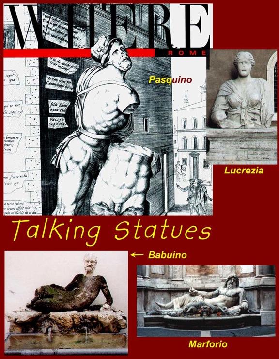 http://www.mmdtkw.org/RenRom1018-TalkingStatues.jpg