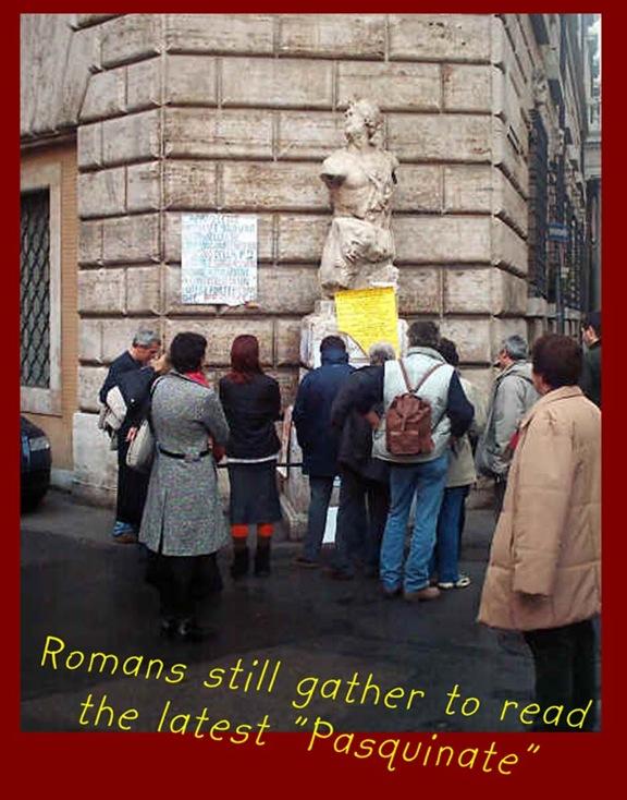 http://www.mmdtkw.org/RenRom1019-Pasquinate.JPG
