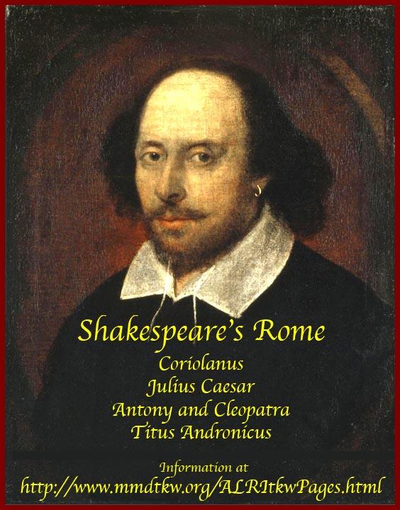 http:/www.mmdtkw.org/RomeShak101-Shakespeare1.jpg