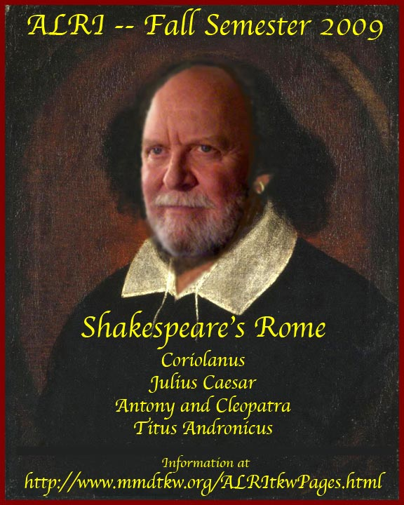 http:/www.mmdtkw.org/RomeShak102-ShakespeareTKW.jpg