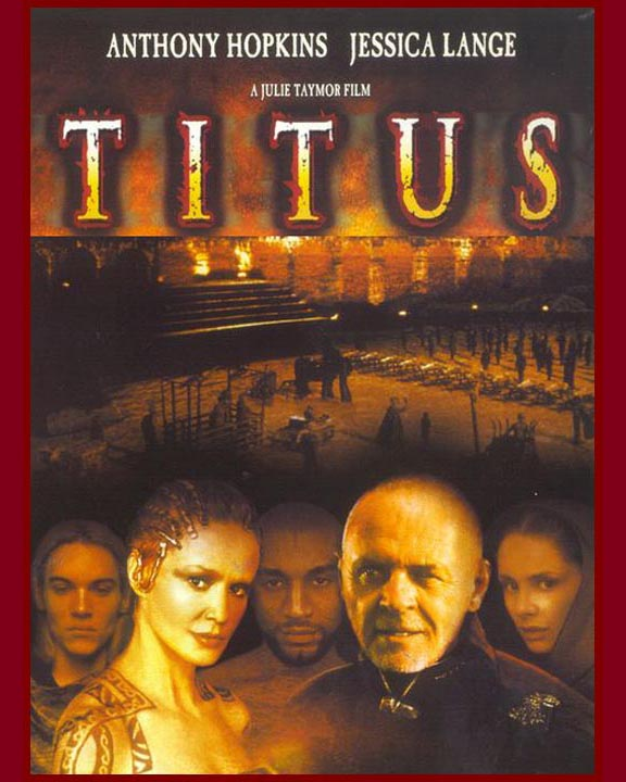 http:/www.mmdtkw.org/RomeShak106-Titus.jpg