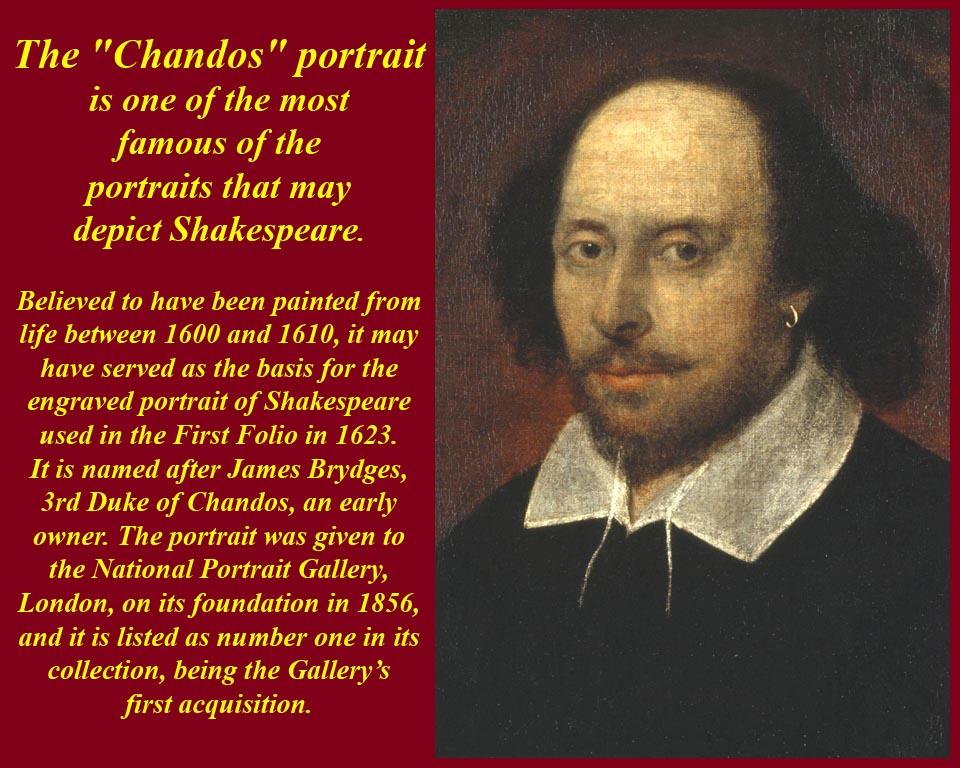 http:/www.mmdtkw.org/RomeShak107-Shakespeare2.jpg